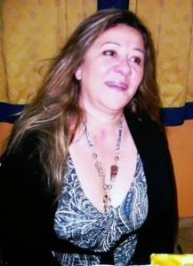 angela-bianchetti-musumeci