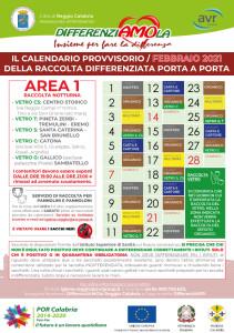 calendario-2021-area-1
