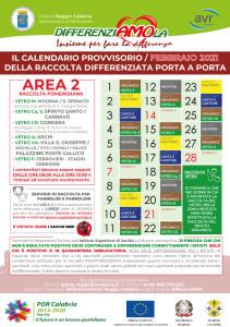calendario-2021-area-2