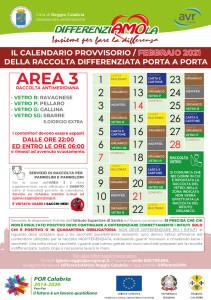 calendario-2021-area-3