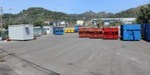 Milazzo (Me). La Regione stanzia fondi per ristrutturare il CCR