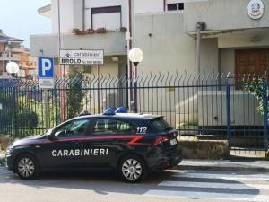 carabinieri-brolo