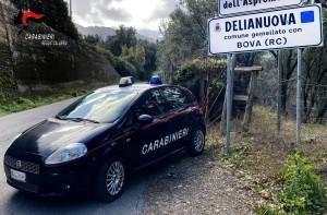 carabinieri-delianuova