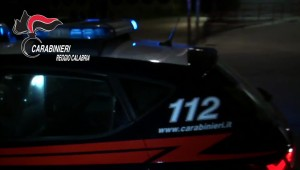 carabinieri-gioia-tauro-24