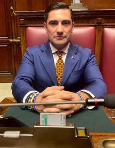Calabria. Health One, il plauso di Domenico Furgiuele.