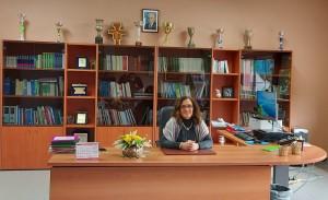 L'Istituto di istruzione superiore Cariati (Cs) supporta alunni e genitori nella scelta della scuola