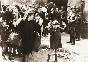 ebrei-al-ghetto-di-varsavia