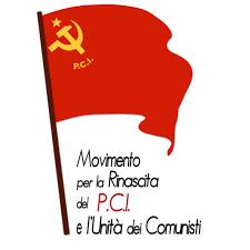 """Recggio Calabria. Movimento per la Rinascita del P.C.I.: """"Con Luigi De Magistris per cambiare la Calabria"""""""