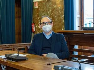 nterrogazione Consigliere comunale Giuseppe Schepis su piattaforma servizi aziende messinesi e FAQ Covid-19