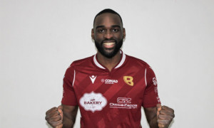 Bovalino (Rc). Futsal Serie A2: Tchaptchet Tchato è Amaranto!
