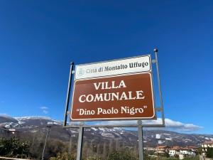 villa-comunale-dino-paolo-nigro-4