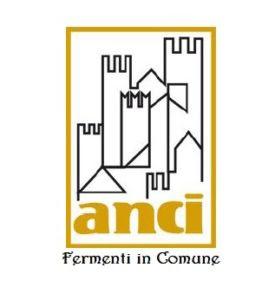 """Messina. Progetto ANCI """"Fermenti in Comune"""""""