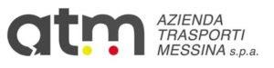 Messina. ATM S.p.A.: Riduzioni al servizio per contenere il rischio Covid-19