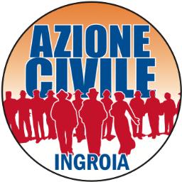 azione-civile