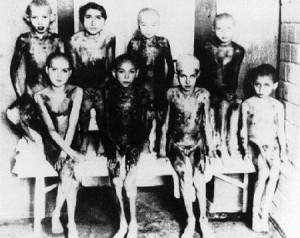 bambini-in-lager-nazisti