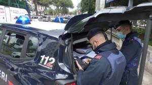 carabinieri-001