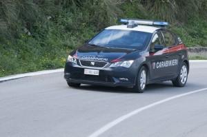 carabinieri-74