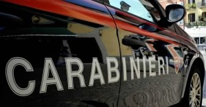 carabinieri-987