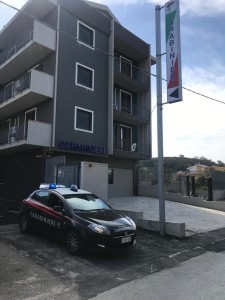carabinieri-barcellona-pozzo-di-gotto