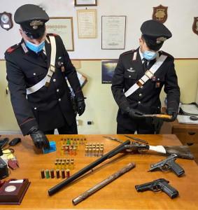 carabinieri-santo-stefano-camastra