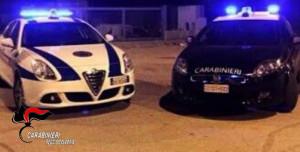 carabinieri-polizia-municipale