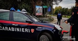 Taurianova (Rc). Carabinieri: multa di 4.800 Euro e chiusura obbligata per 5 giorni ad un locale pubblico