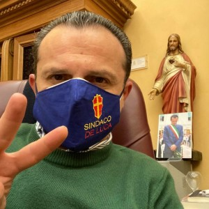 """Messina. Sindaco De Luca: """"Il Tar respinge il ricorso contro la nostra ordinanza sindacale!"""""""
