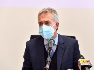 Calabria Regione. Distretti del cibo, al via le procedure per l'individuazione delle aree Avviso pubblicato in preinformazione.