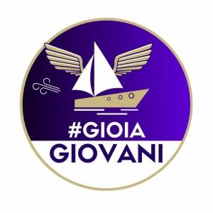 Gioia Tauro (Rc) nasce l'associazione giovanile GioiaGiovani