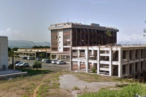 lamezia-municipio
