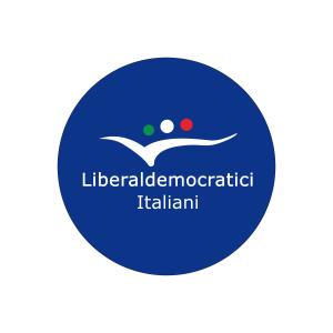 Vibo Valentia. Liberaldemocratici Italiani riuniti a Zambrone