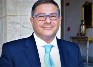 Sicilia. On. Pullara: dopo la fine dei lavori in Commissione Bilancio chiedo al presidente Miccichè priorità per le norme di sviluppo economico