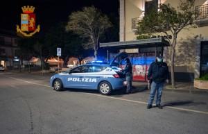 polizia-22
