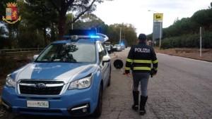 polizia-256