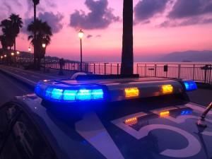 Messina. Violenza sessuale e violazione di domicilio. La Polizia di Stato esegue misura cautelare.