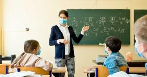 Sicilia Regione. Istruzione, 2,5 milioni per l'apprendimento e le attività educative.