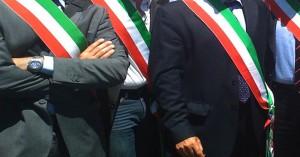 Reggio Calabria e provincia. Elezioni Metropolitane, i sindaci di Locride e Piana: «Garantiamo noi la sicurezza ai seggi»