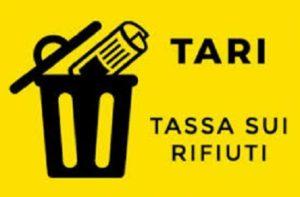 Messina. Misure di sostegno socio-economiche da Covid-19: prorogata al 28 febbraio la scadenza TARI
