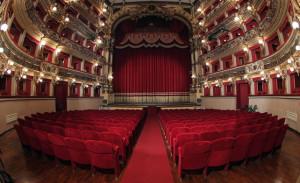 Catania. Lettera aperta indirizzata alla direttrice del Teatro Stabile