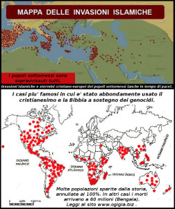 14-genocidi-religiosi