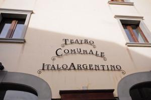 16-teatro