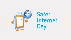 1600x900_1612542163416_2021-02-05-safer-internet-day-2021