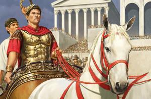 2-trionfo-roma