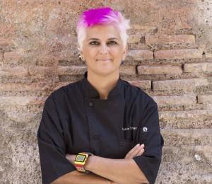 Platì (Rc). Agricoltura: sabato 27 evento sul pane di Platì con Cristina Bowerman.
