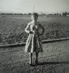 28-ragazza