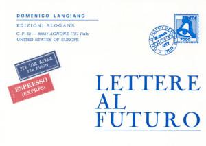 4-lettere-al-futuro