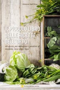 40-libro-ricette-orto