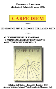 5-carpe-diem-copertina