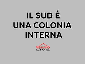 5-sud-colonia