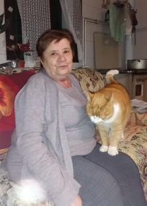 9-venerina-ingratta-con-gatto